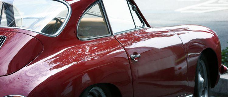 oldtimer autók