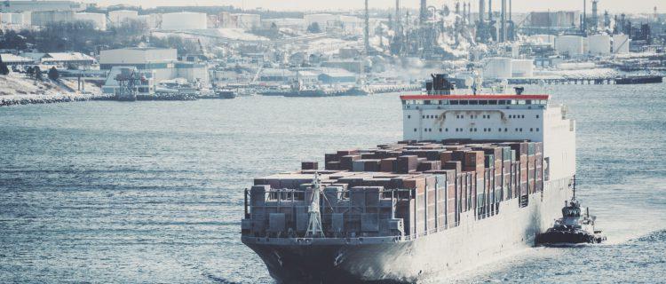 hajó, vizi szállítás