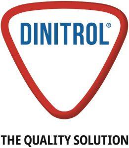 Dinitrol minőség a megoldás